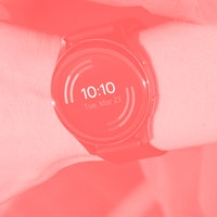 OnePlus Watch boasts up to 2 weeks of battery life