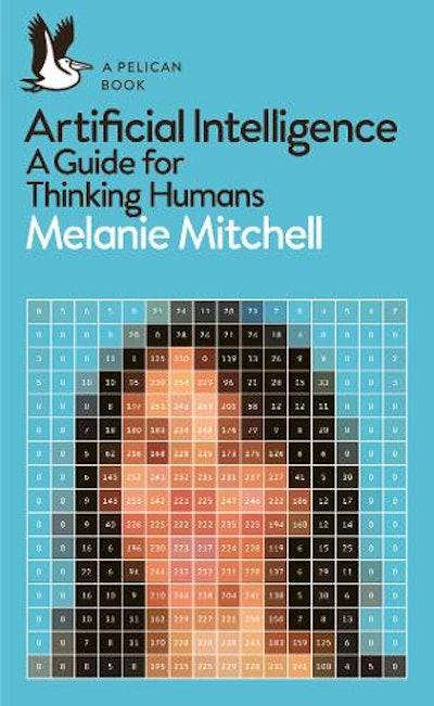 'Artificial Intelligence' by Melanie Mitchell