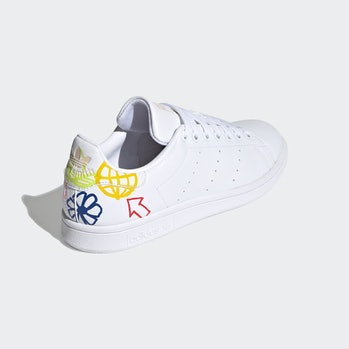Adidas Stan Smith Forever