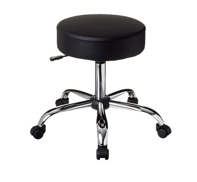 Boss Office Products Be Well Stool