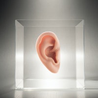 Covid-19 and hearing loss: A new study explores an auditory mystery