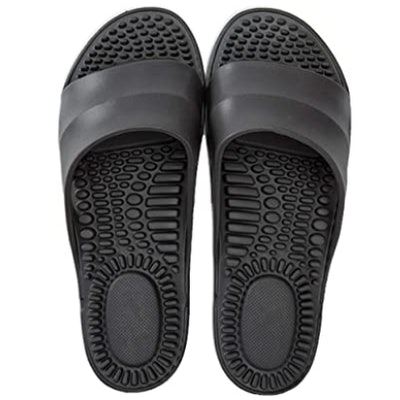 BIKINIV Massage Reflexology Sandals