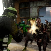 'Call of Duty: Warzone' nuke event start time, containment levels, and zombies
