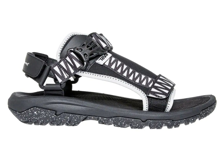 White Mountaineering Teva Hurricane