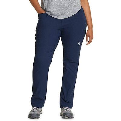 Eddie Bauer Guide Pro Pants