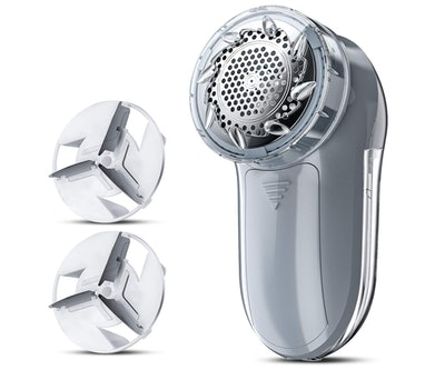 Bymore Fabric Shaver