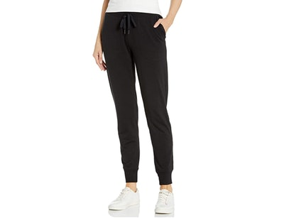 Amazon Essentials Terry Jogger