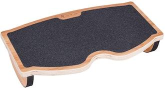 StrongTek Foot Rest And Balance Board