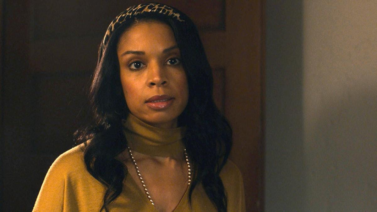 Susan Kelechi Watson as Beth in This Is Us