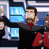 'Star Trek: Lower Decks' Season 2 release date, trailer, cast, plot of the animated sci-fi series