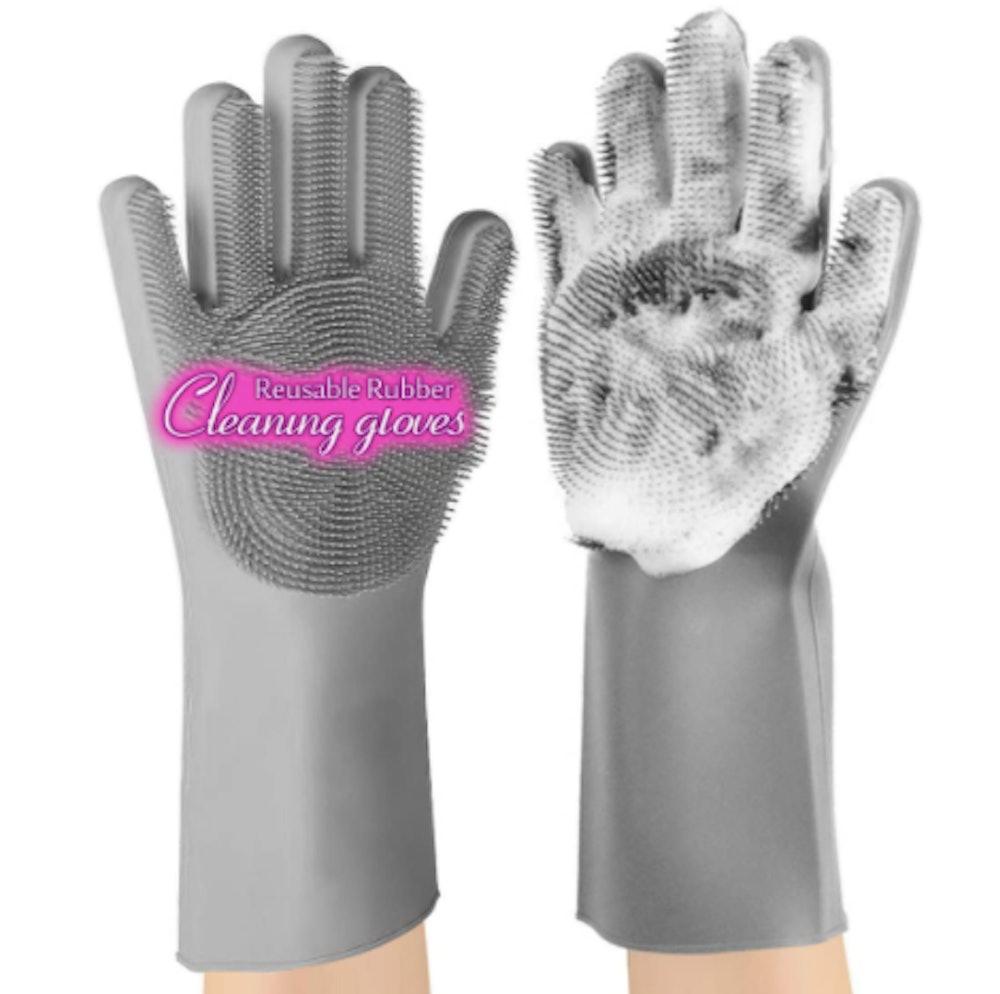 anzoee Dish Gloves