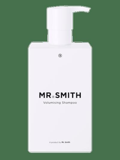 Volumising Shampoo