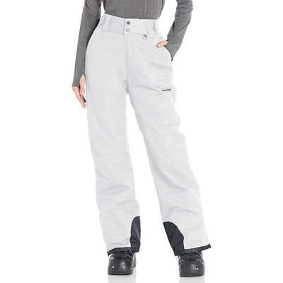 Arctix Insulated Snow Pants