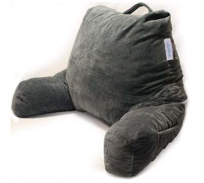 Comfort Spa Reading Pillow