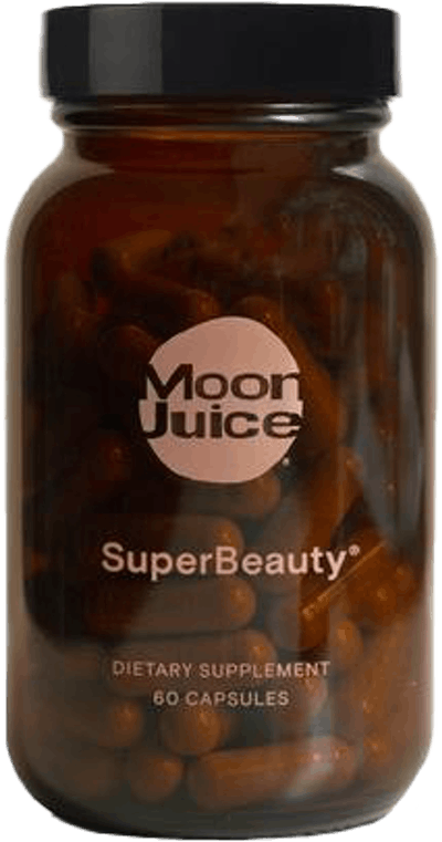 Moon Juice SuperBeauty