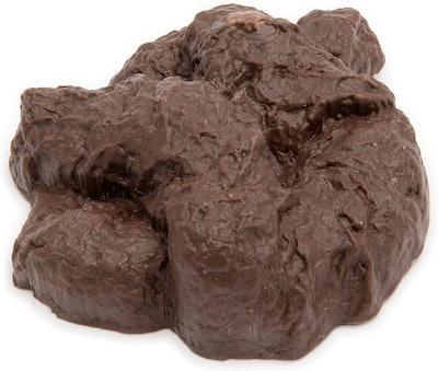 Lixit Hide-A-Key Fake Dog Poop