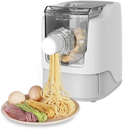 Razorri Electric Pasta and Ramen Noodle Maker
