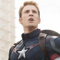 Captain America vs. U.S. Agent: Who wins? 'Falcon and Winter Soldier' may hold the answer