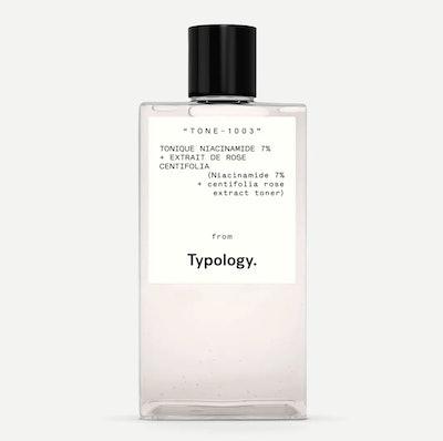 Soothing Toner 7% Niacinamide