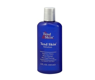 Tend Skin Aftershave Solution
