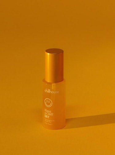 Have A Chill Day Face Oil