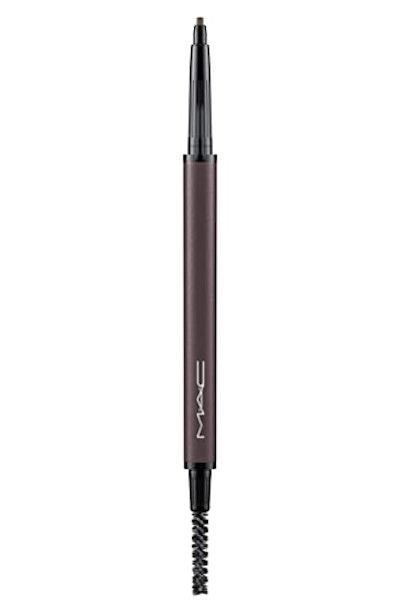 MAC Eye Brows Styler Pencil in Stud