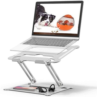Suturun Adjustable Laptop Stand