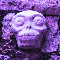 Ancient Mayan collapse reveals why America needs UBI
