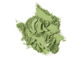 Eye Shadow (Pro Palette Refill Pan) —Lime Green