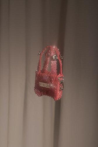 2B.4 Rose Bag