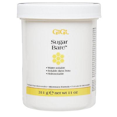 Sugar Bare Hair Removal Wax