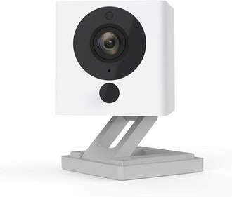 WYZE Indoor Smart Home Camera