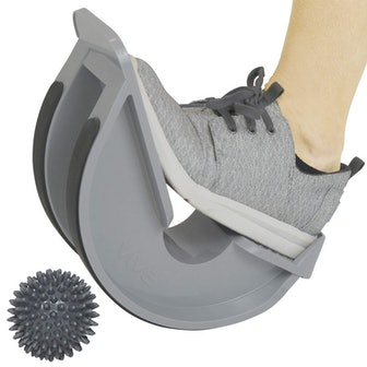 Vive Foot Rocker for Stretching