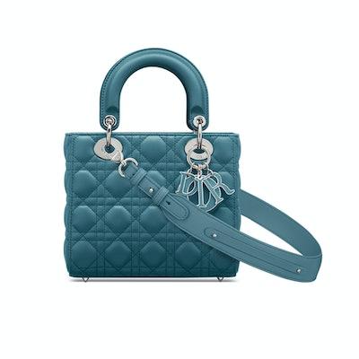 Lady Dior My ABCDior Bag