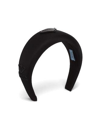 Re-Nylon Headband