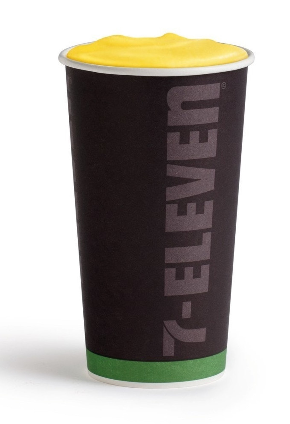 7-Eleven's Peeps Marshmallow Latte is here for spring.