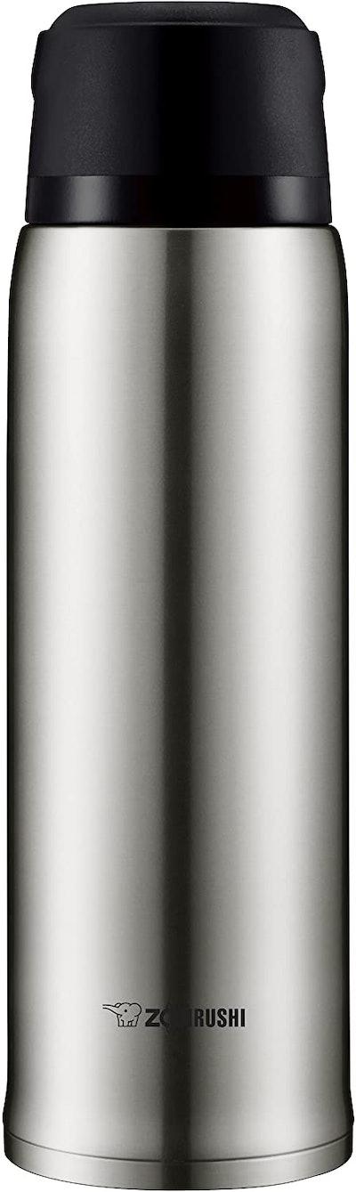Zojirushi Stainless Bottle SJ-JS10