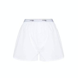 HommeGirls Boxer shorts