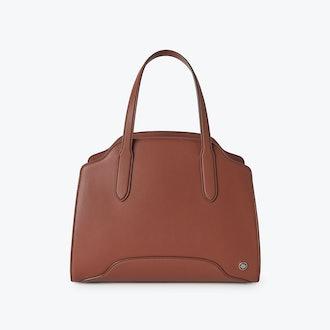 Sesia Bag M