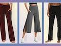Best Flare Yoga Pants