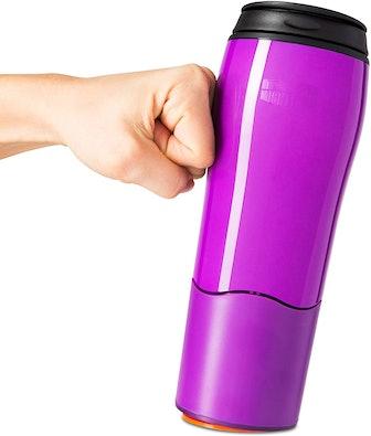 Mighty Mug No-Spill Travel Mug