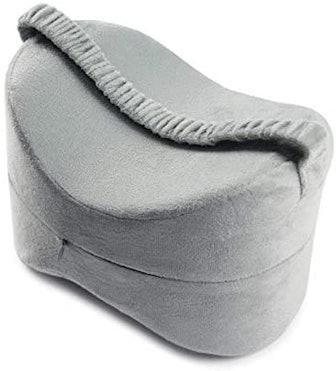 Trademark Supplies Leg Positioner Knee Pillow