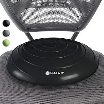 Gaiam Balance Wobble Disc