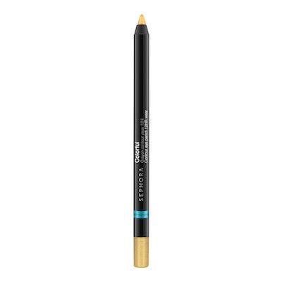12HR Contour Eye Pencil