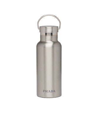 Stainless Steel Water Bottle, 500 ml