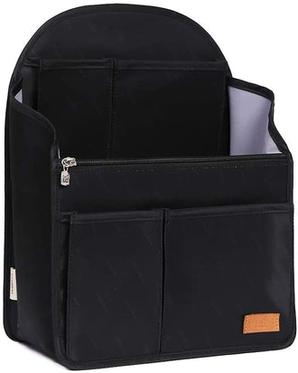 iN. Backpack Organizer Insert