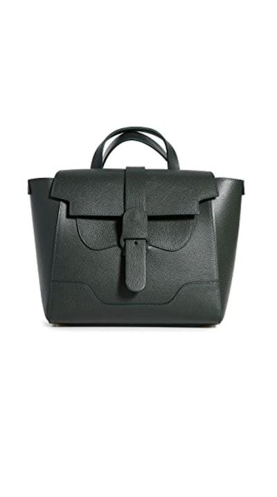 The Midi Maestra Bag