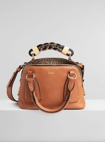 Small Daria Day Bag