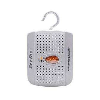 Eva-Dry Wireless Mini Dehumidifier