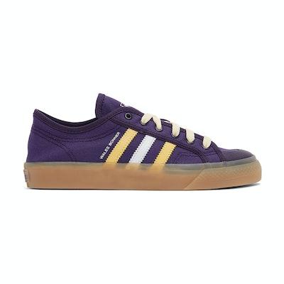 Adidas x Wales Bonner Nizza Sneakers